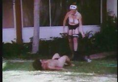 SSFL-OTBS عکسهای متحرک سکسی