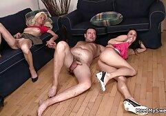Fantastica تصاویر متحرک sex موانا