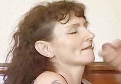 کارلا عکس سکسی متحرک جنسیت 1. بخش