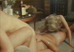 چیزی تصاویر متحرک سکسی ترین عکس عجیب و غریب (1972)