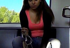 زن زیبای چاق, فرانسوی, استمناء با dildo-Vends-ta-culotte عکس متحرک مالش کس