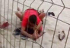 مامان ریگان فوکس عکس سکسیمتحرک مجازات Lacey Channing