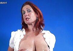 لیندا می تصاویر متحرکسکسی تواند بزرگ چوچوله ی 5
