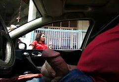 کورتنی عکس متحرک ساک زدن و جی تیلور فاک.