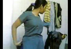 خنده عکس متحرک کیر دار رقص EP1