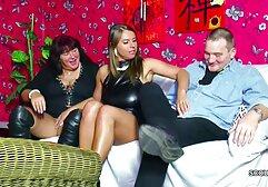 PORNFIDELITITY بیلی بروکس می متحرک سکسی شود لذت جنسی