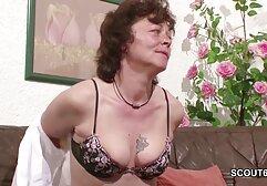 Mofos-سپاسگزار فریبکار در لباس زیر ضربات متحرک سکسی با کندال