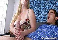بنتزت عکسهای سکسی متحرک