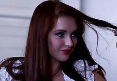 جن هیلتون - Lil عیار زیبایی عكسهاي سكسي متحرك