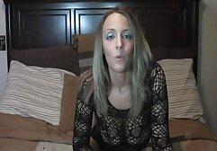 سیاه, دختران تصاویر متحرک کوس لیسی با پستان های بزرگ-خیره کننده لاتین پاک p1 دف بالا