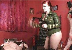 همسر تصاوير متحرك سكسي با استفاده از یک ماشین لعنتی-فیلیپ
