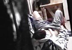 لیزی من عكس هاي متحرك سكسي برده پا سیاه و سفید است!