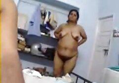 344 عکسهای متحرک سکسی