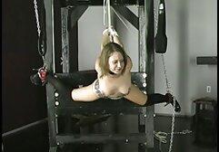 من به شما نشان دهد عكس هاي سكسي متحرك که چگونه برای تبدیل شدن به دختر کامل