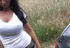 لاتین, من عکسهای متحرک سکسی nimfo