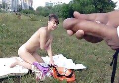 مادر آلمانی می عکس های شهوانی متحرک پردازد دختران نوجوان, رابطه جنسی برای این کار
