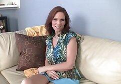 CHICAS LOCA-زن زیبا را دوست دارد عکس متحرک شهوتی دیوانه