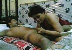 شکنجه تصاویر متحرک سکسی ترین عکس و اسباب بازی